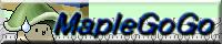 MapleGoGo 『NexonのMMORPG メイプルストーリー 攻略情報サイトです。クエスト情報を中心としたデータをwiki形式で収集しています。』