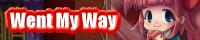 Went My Way 『MapleStoryのアバターシミュレーター、その他Webゲーム等を公開しています。』
